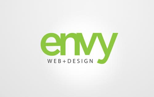 Envy Websites and design Rotorua, New Zealand